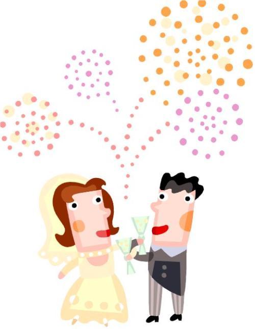Sindroma Pernikahan