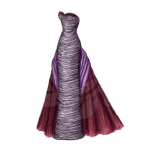 mm_gaun_colored_gown_butterfly_w_12_t