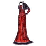 mm_gaun_colored_gown_robes_L_967_A_A_1_a
